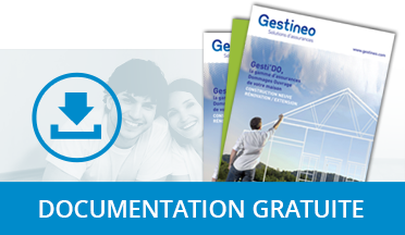 Documentation gratuite